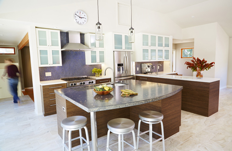Estates_Kitchen