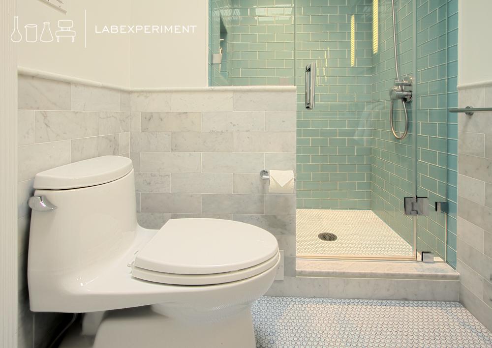 Labexperiment Interior Design | Research, Analysis U0026 Diagnosis